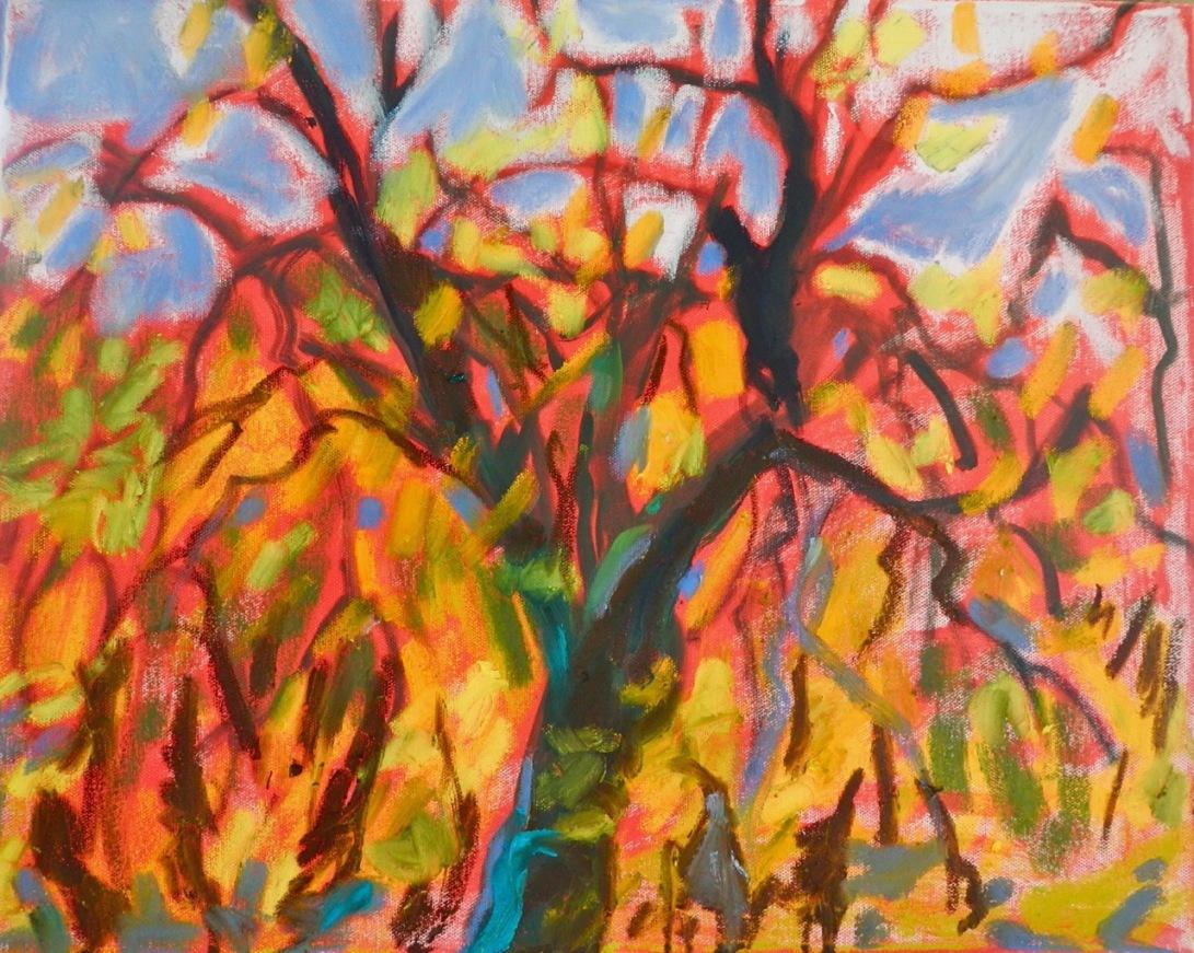 paintings-mar6-4