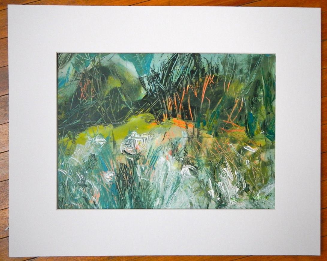 paintings-mar6-5