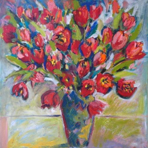 paintingchapelFlora09