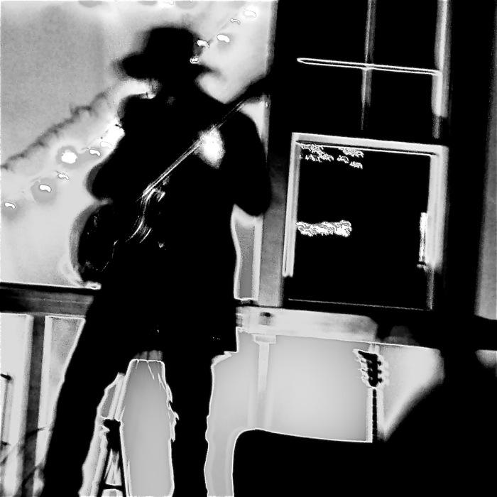 musicianbyFloraDoehler11