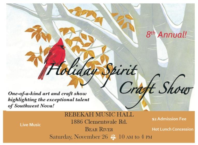 2016-holiday-spirit-poster