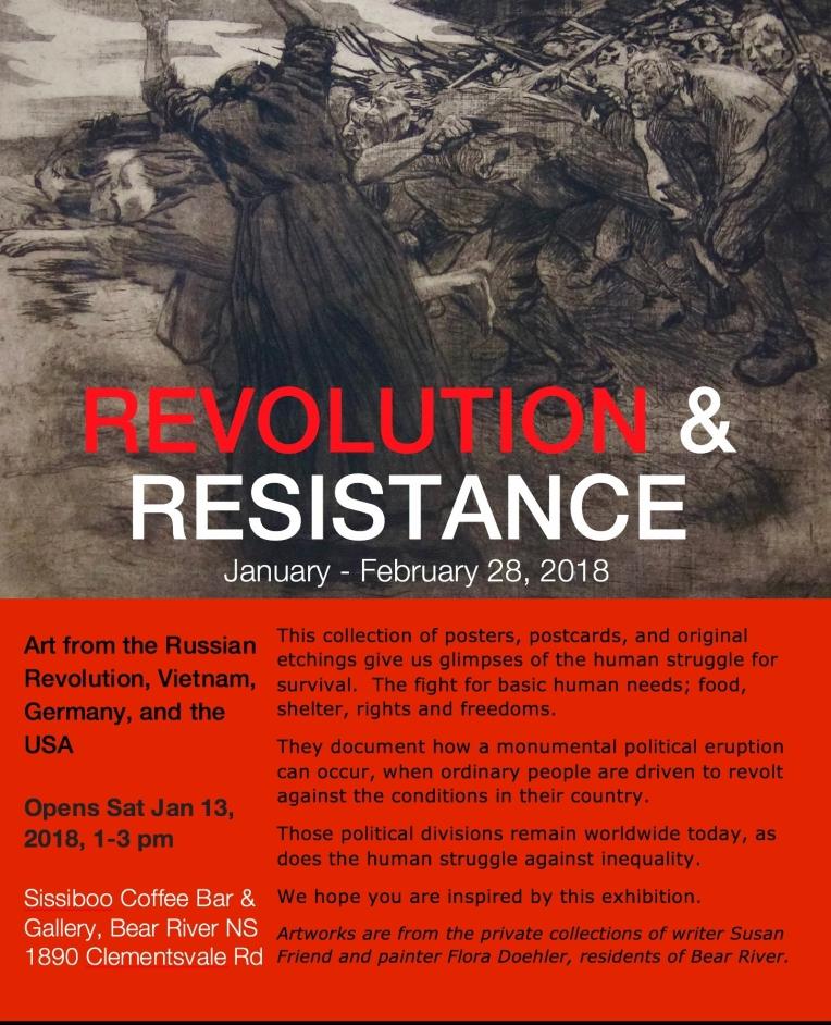 revolution-poster.jpeg