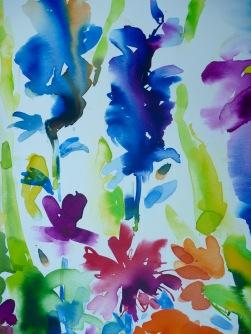 Flora Doehler flowers - 5