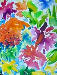 Flora Doehler flowers - 6