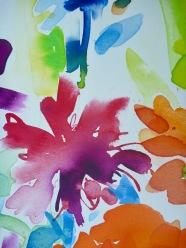 Flora Doehler flowers - 8