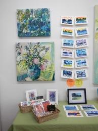 Flora artworks holiday show - 1 (3)